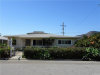 Photo of 306 Seaview Avenue, Pismo Beach, CA 93449 (MLS # SP17212794)