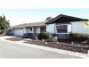 Photo of 290 Sienna Street, Morro Bay, CA 93442 (MLS # SP17239168)