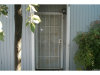 Photo of 95 Old County Road , Unit C, Templeton, CA 93465 (MLS # SP17239850)