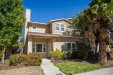 Photo of 1776 Singletree Court, San Luis Obispo, CA 93405 (MLS # SP18022712)