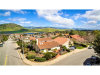 Photo of 800 Del Rio Avenue, San Luis Obispo, CA 93405 (MLS # SP18030265)