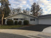 Photo of 3165 Amber Court, Paso Robles, CA 93446 (MLS # SP18056887)