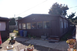 Photo of 2005 10th St., Los Osos, CA 93428 (MLS # SP18076481)