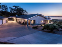 Photo of 2745 Nokomis Court, Los Osos, CA 93402 (MLS # SP18119782)