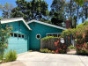 Photo of 3650 Lawnwood Court, San Luis Obispo, CA 93401 (MLS # SP18125907)