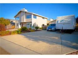 Photo of 651 Mar Vista Drive, Los Osos, CA 93402 (MLS # SP18192310)