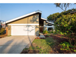 Photo of 2340 Oak Ridge Drive, Los Osos, CA 93402 (MLS # SP18194651)