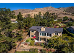 Photo of 2760 El Cerrito Street, San Luis Obispo, CA 93401 (MLS # SP18271718)