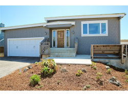 Photo of 240 Chatham Lane, Cambria, CA 93428 (MLS # SP18296621)