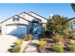 Photo of 4634 Poinsettia Street, San Luis Obispo, CA 93401 (MLS # SP19001990)
