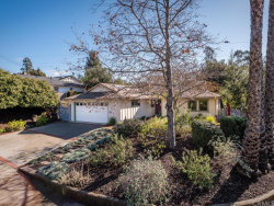 Photo of 1701 Tanglewood Drive, San Luis Obispo, CA 93401 (MLS # SP19009891)