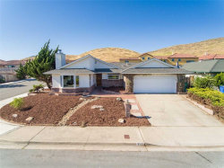 Photo of 350 Calle Lupita, San Luis Obispo, CA 93401 (MLS # SP19107788)