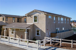 Photo of 1009 Twin Creek Road, San Luis Obispo, CA 93401 (MLS # SP19108309)