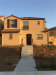 Photo of 588 River Oaks Drive, Paso Robles, CA 93446 (MLS # SP19131075)