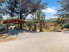 Photo of 1660 Valley View Drive, Los Osos, CA 93402 (MLS # SP19155082)