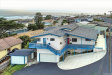 Photo of 2194 Circle Drive, Cayucos, CA 93430 (MLS # SP19167377)