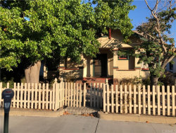 Photo of 1026 Mill Street, San Luis Obispo, CA 93401 (MLS # SP19225037)