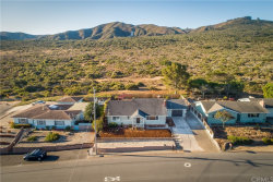 Photo of 781 Highland Drive, Los Osos, CA 93402 (MLS # SP19228171)