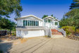 Photo of 1265 Ardath Drive, Cambria, CA 93428 (MLS # SP19254257)