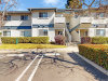 Photo of 1041 Southwood Drive, Unit J, San Luis Obispo, CA 93401 (MLS # SP20045686)