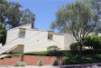 Photo of 124 Fontana Avenue, Unit 10, San Luis Obispo, CA 93401 (MLS # SP20089381)