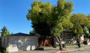 Photo of 940 Santa Rosa Street, San Luis Obispo, CA 93401 (MLS # SP20092806)