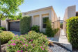Photo of 80 Encanto Lane, San Luis Obispo, CA 93401 (MLS # SP20102138)