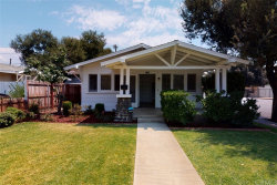 Photo of 222 S Oak Avenue, Pasadena, CA 91107 (MLS # SP20195341)
