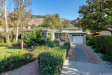 Photo of 1867 San Luis Drive, San Luis Obispo, CA 93401 (MLS # SP20227992)