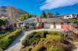 Photo of 121 Countryside Lane, San Luis Obispo, CA 93401 (MLS # SP21003809)