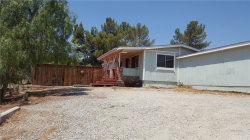 Photo of 2635 Bridle Path Drive, Acton, CA 93510 (MLS # SR16109662)