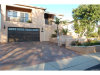 Photo of 8040 Chase Avenue, Los Angeles, CA 90045 (MLS # SR17086078)