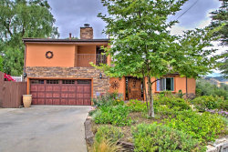 Photo of 5734 Fairview Place, Agoura Hills, CA 91301 (MLS # SR17128200)