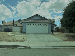 Photo of 4816 Harbor Court, Palmdale, CA 93552 (MLS # SR17132209)