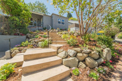 Photo of 3154 Barbara Court, Los Angeles, CA 90068 (MLS # SR17132461)
