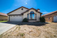 Photo of 37433 Lilacview Avenue, Palmdale, CA 93550 (MLS # SR17138935)
