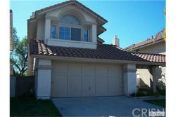 Photo of 26255 Yolanda Street, Laguna Hills, CA 92656 (MLS # SR17143331)
