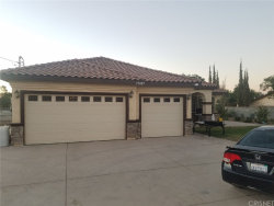Photo of 10157 E Avenue S12, Littlerock, CA 93543 (MLS # SR17144778)