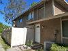 Photo of 28574 Conejo View Drive , Unit 246, Agoura, CA 91301 (MLS # SR17147982)