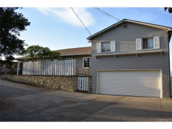 Photo of 2864 Pacific View Trail, Hollywood Hills, CA 90068 (MLS # SR17151628)