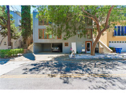 Photo of 12366 Laurel Terrace Drive, Studio City, CA 91604 (MLS # SR17152999)