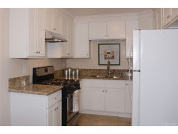 Photo of 19237 Avenue Of The Oaks , Unit B, Newhall, CA 91321 (MLS # SR17156052)