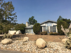 Photo of 36939 Littlerock Ranchos Road, Littlerock, CA 93543 (MLS # SR17160000)