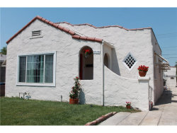 Photo of 5719 Craner Avenue, North Hollywood, CA 91601 (MLS # SR17162372)