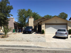 Photo of 4825 Karling Place, Palmdale, CA 93552 (MLS # SR17163340)