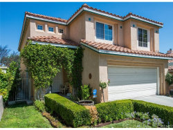 Photo of 25915 San Clemente Drive, Newhall, CA 91321 (MLS # SR17167193)