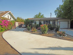 Photo of 646 E 4th Street, Ontario, CA 91764 (MLS # SR17167504)