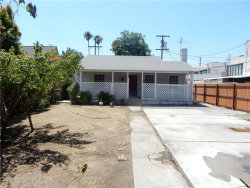 Photo of 5559 Denny Avenue, North Hollywood, CA 91601 (MLS # SR17168408)