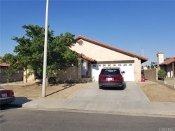 Photo of 37108 Keith Court, Palmdale, CA 93550 (MLS # SR17170315)