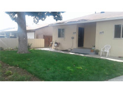Photo of 1032 S Greenwood Avenue, Ontario, CA 91761 (MLS # SR17171648)